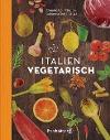 [Claudio Del Principe: Italien vegetarisch]