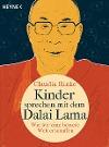 [Claudia Rinke: Kinder sprechen mit dem Dalai Lama]