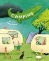 [Eilika Mühlenberg: Camping]