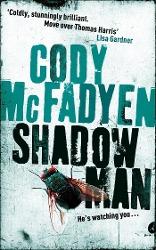 Cody Mcfadyen Der Menschenmacher Ebook