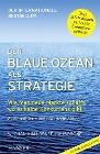 [W. Chan Kim, Renée Mauborgne: Der Blaue Ozean als Strategie]