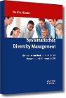 [Manfred Becker: Systematisches Diversity Management]