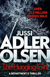 Olsen epub erwartung download jussi adler
