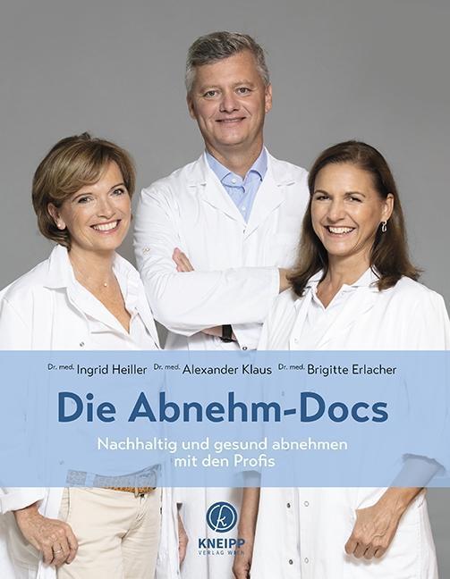 Die Abnehm-Docs