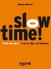 [Johannes Lauterbach: Slowtime!]