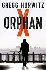 [Gregg Hurwitz: Orphan X]