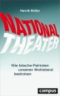 [Henrik Müller: Nationaltheater]