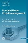 [Joachim Drees, Conny Lang, Marita Schöps: Praxisleitfaden Projektmanagement]