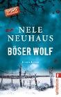 [Nele Neuhaus: Böser Wolf]