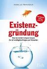 [Andreas Lutz, Monika Schuch: Existenzgründung]