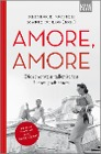 [Amore Amore]