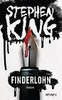 [Stephen King: Finderlohn]