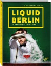 [Cathrin Brandes: Liquid Berlin]