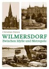 [Christian Simon: Wilmersdorf]