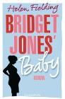 [Helen Fielding: Bridget Jones' Baby]