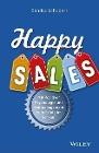 [Sandra Schubert: Happy Sales]