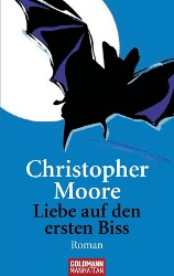 Moore, Christopher - bei Buchhandlung Rupprecht GmbH