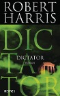 [Robert Harris: Dictator]