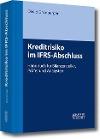 [David Grünberger: Kreditrisiko im IFRS-Abschluss]
