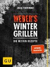 [Jamie Purviance: Weber's Wintergrillen]