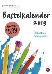 foto malen basteln notice weiss 2014 kalender zum selbstgestalten
