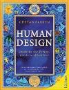 [Chetan Parkyn: Human Design]