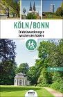 [Michael Moll: Köln/Bonn]