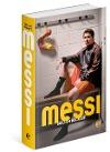 [Guillem Balagué: Messi]
