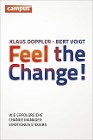 [Klaus Doppler, Bert Voigt: Feel the Change!]