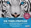 [Lothar Seiwert: Die Tiger-Strategie]