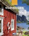 [DuMont Bildband Norwegen]