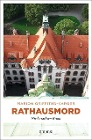 [Marion Griffiths-Karger: Rathausmord]