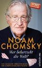 [Noam Chomsky: Wer beherrscht die Welt?]