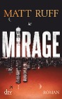 [Matt Ruff: Mirage]
