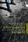 [Hans-Peter Schühlen: Stuttgarter Tatorte]