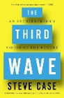 [Steve Case: The Third Wave]