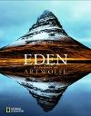 [Art Wolfe: Eden]