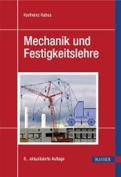 Keine Panik Vor Mechanik Ebook