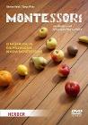 [Sönke Held, Tanja Pütz: Montessori - von Kindern und Wissenschaftlern erklärt]