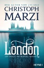 [Christoph Marzi: London]