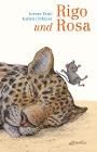 [Lorenz Pauli: Rigo und Rosa]