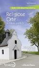 [Frank Kretzschmar: Religiöse Orte an Rhein und Erft - Reisen in die Heimat: Rhein-Erft-Kreis]