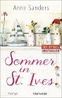[Anne Sanders: Sommer in St. Ives]
