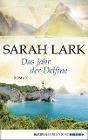 [Sarah Lark: Das Jahr der Delfine]