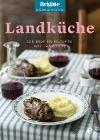 [Brigitte Kochbuch-Edition: Landküche]