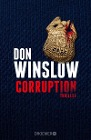 [Don Winslow: Corruption]