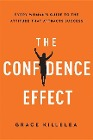 [Grace Killelea: The Confidence Effect]