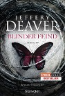 [Jeffery Deaver: Blinder Feind]