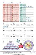 Das Übungsheft 4. Mathe. Neubearbeitung
