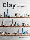 [Amber Creswell Bell: Clay]